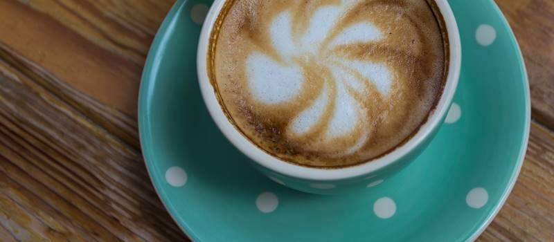 Kahvin Hyödyt